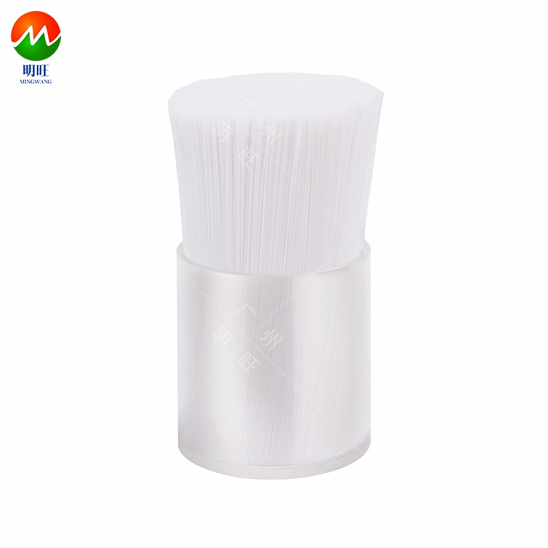 PA612 brush filament