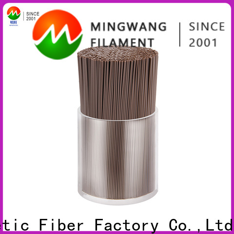 oem odm vacuum cleaner brush filament manufacturer