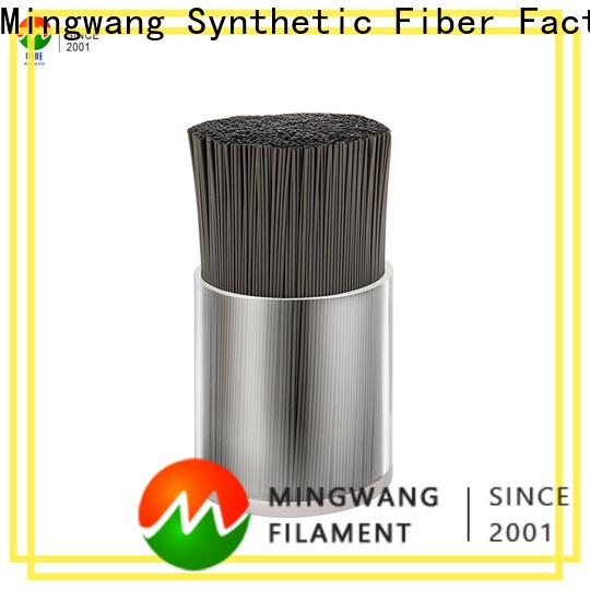 Mingwang good tensile strength musical instruments trade partner
