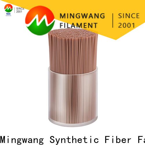 oem odm brush material manufacturer