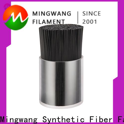 Mingwang vacuum cleaner brush filament one-stop services