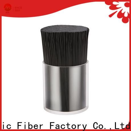 Mingwang oem odm industrial brush filament factory