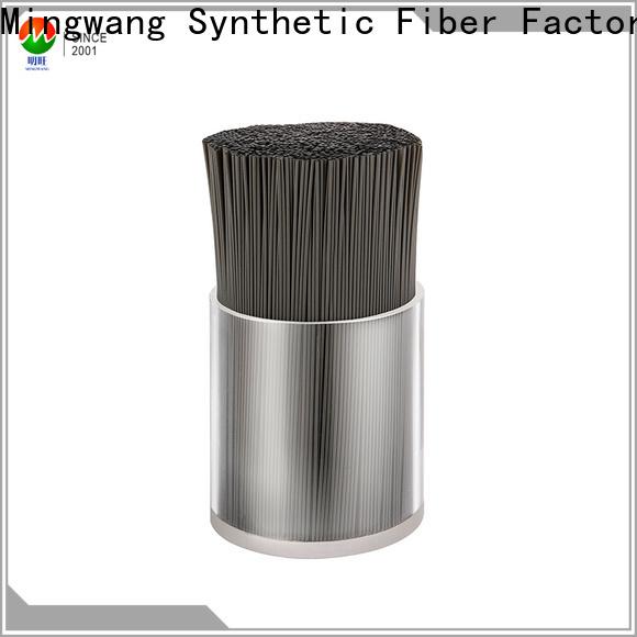 Mingwang 2020 musical instruments manufacturer