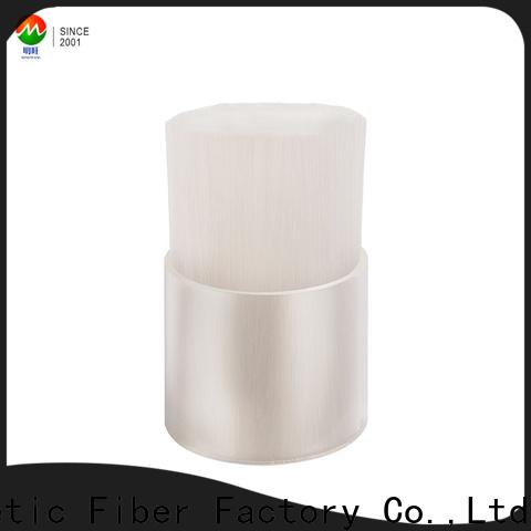 good tensile strength pa610 brush filament wholesale