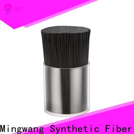 Mingwang China brush material exporter