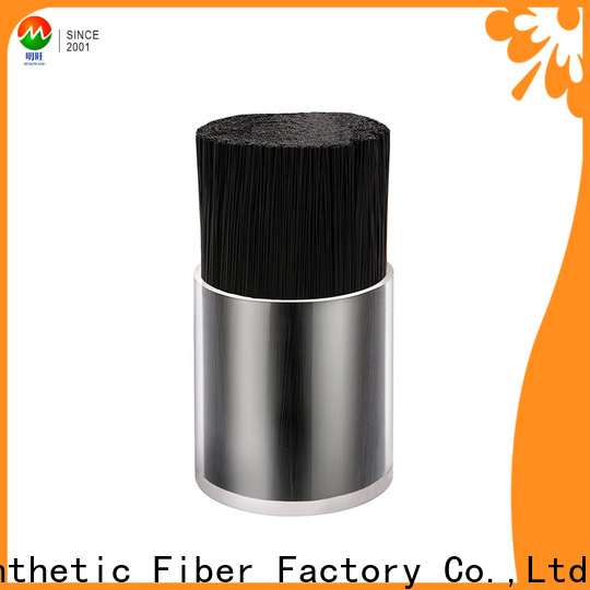 China hairbrush filament wholesale