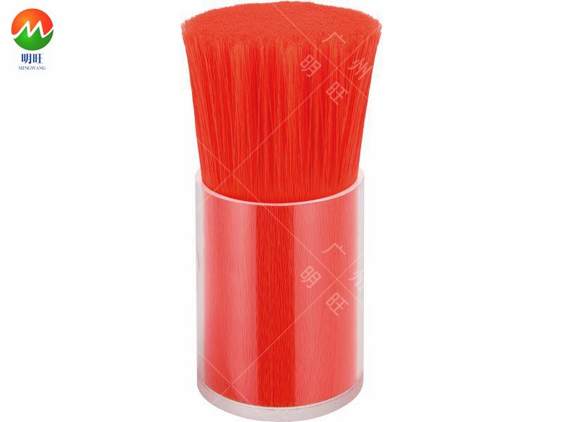 nylon 6 brush filament