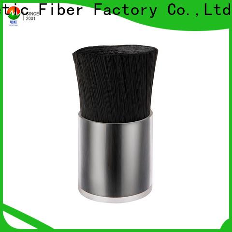 Mingwang cheap medical brush filament supplier