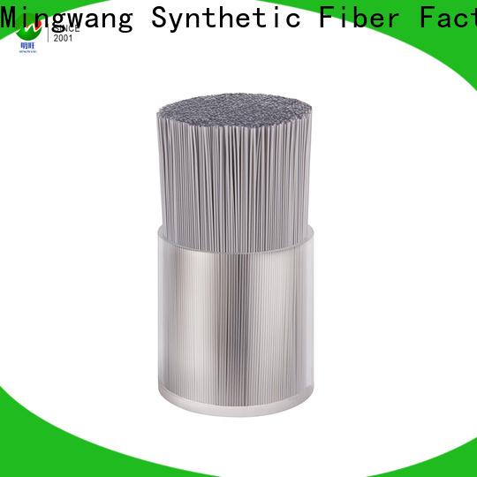 Mingwang professional brush material wholesale