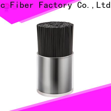 advanced brush filament factory
