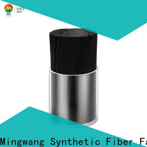 custom vacuum cleaner brush filament wholesale