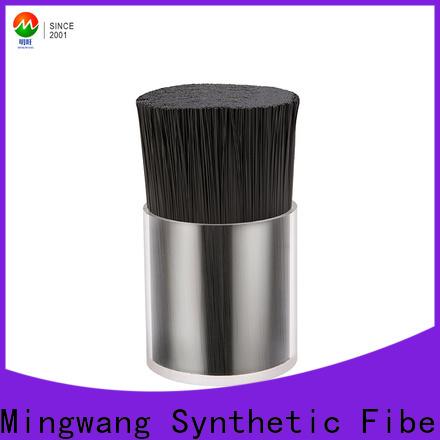 Mingwang high quality industrial brush filament trade partner
