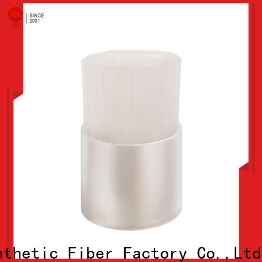 Mingwang 2020 medical brush filament trade partner