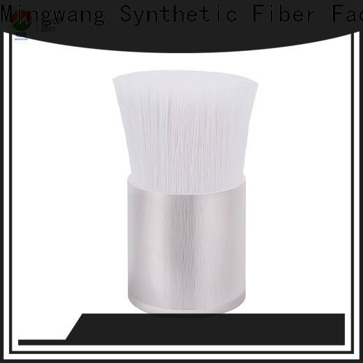 advanced toothbrush filament factory