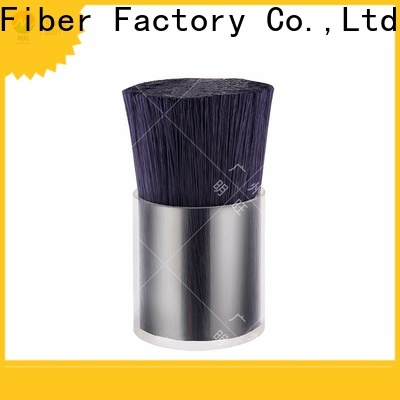 Mingwang brush material one-stop services for trader
