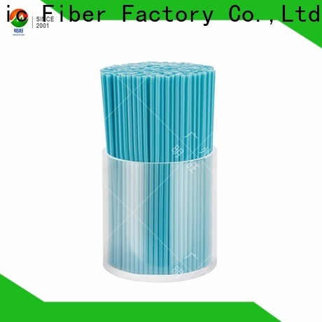 Mingwang brush material one-stop services for sale