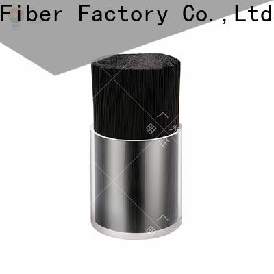 Mingwang advanced conductive brush filament factory