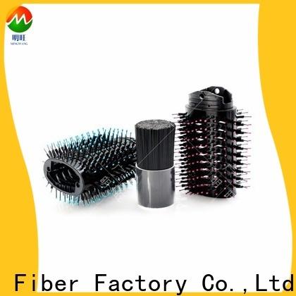 high toughness hairbrush filament exporter