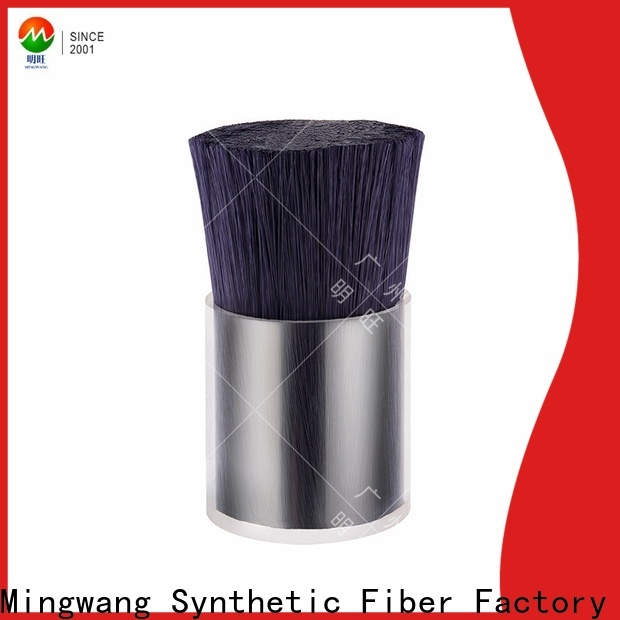 advanced hairbrush filament one-stop services