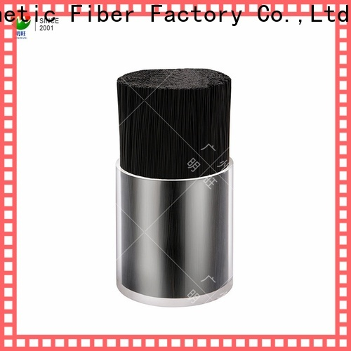 high toughness conductive brush filament trade partner