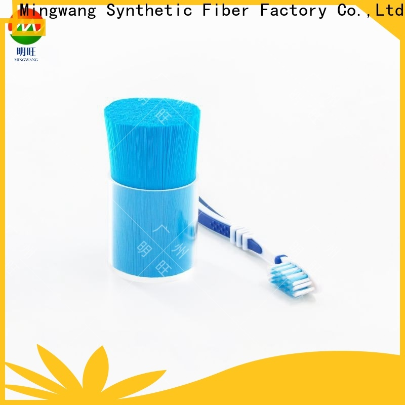high quality toothbrush filament supplier