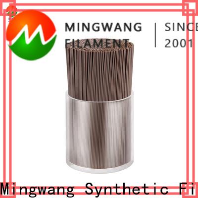 Mingwang vacuum cleaner brush filament wholesale