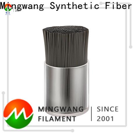 Mingwang custom musical instruments trade partner