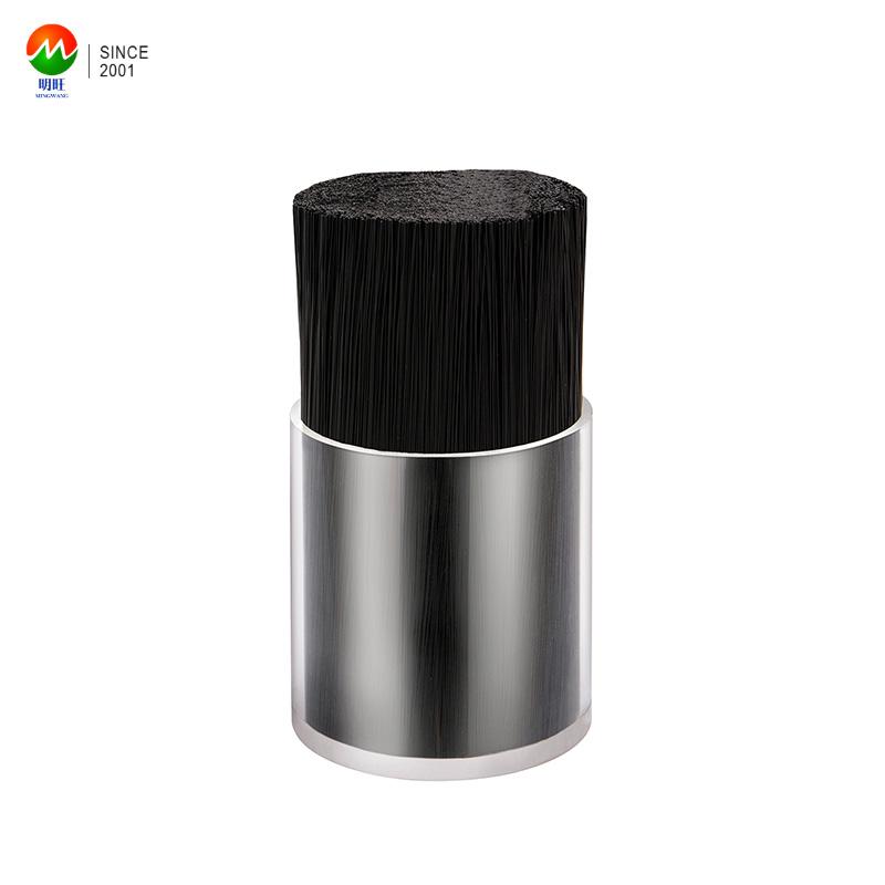Mingwang Array image43