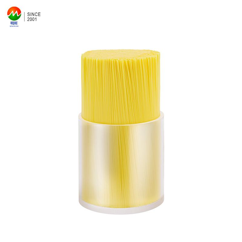 Mingwang Array image1