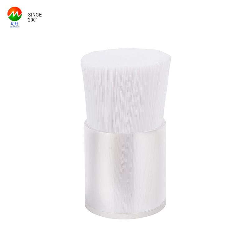 Mingwang Array image56