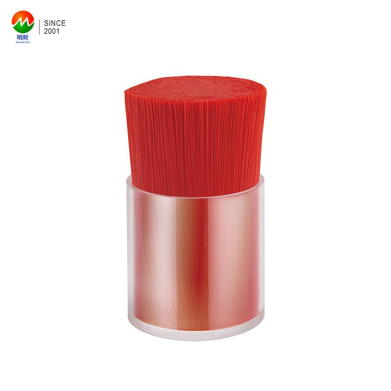 Mingwang Array image6