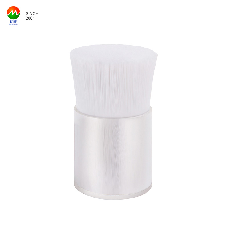 Mingwang Array image89