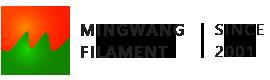 Logo | Mingwang Synthetic Fiber