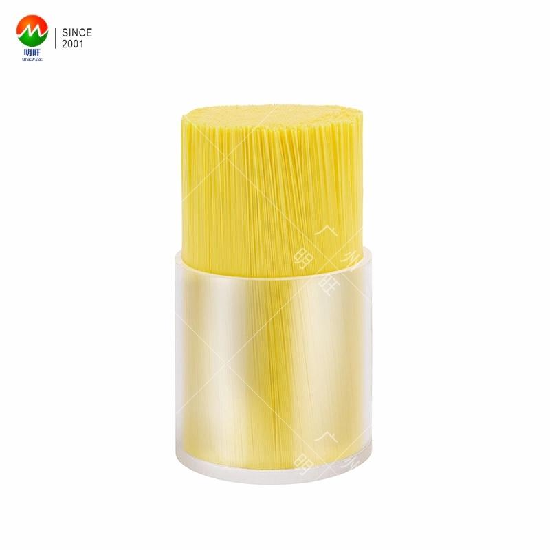 PA 6 Brush Filament
