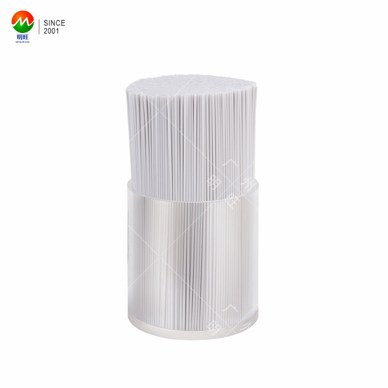 high quality brush material supplier for makeup-1