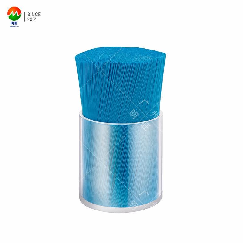 oem odm brush material manufacturer for importer-2