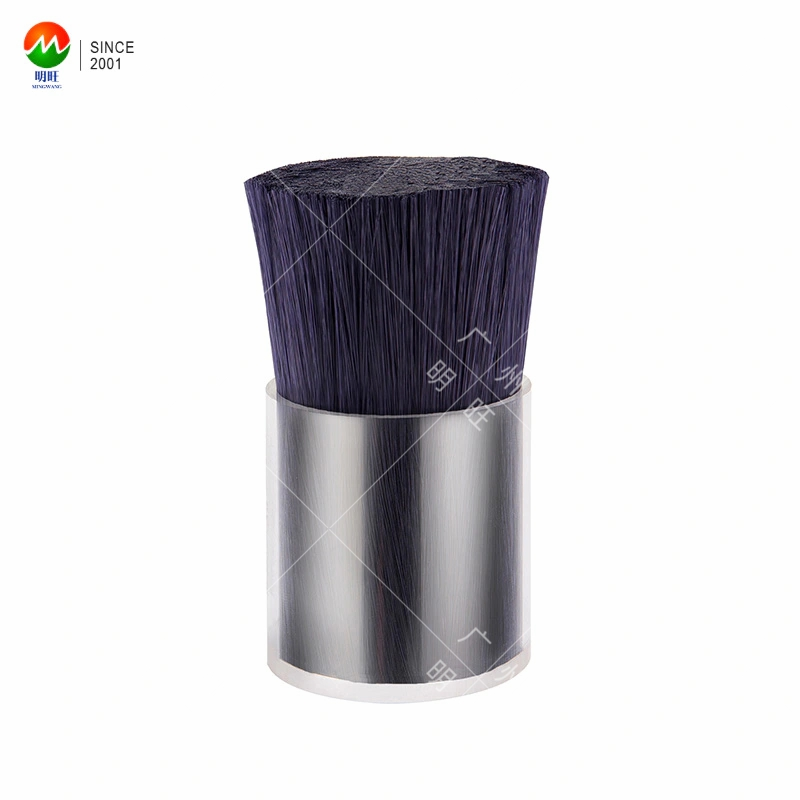 oem odm brush material manufacturer for importer-1