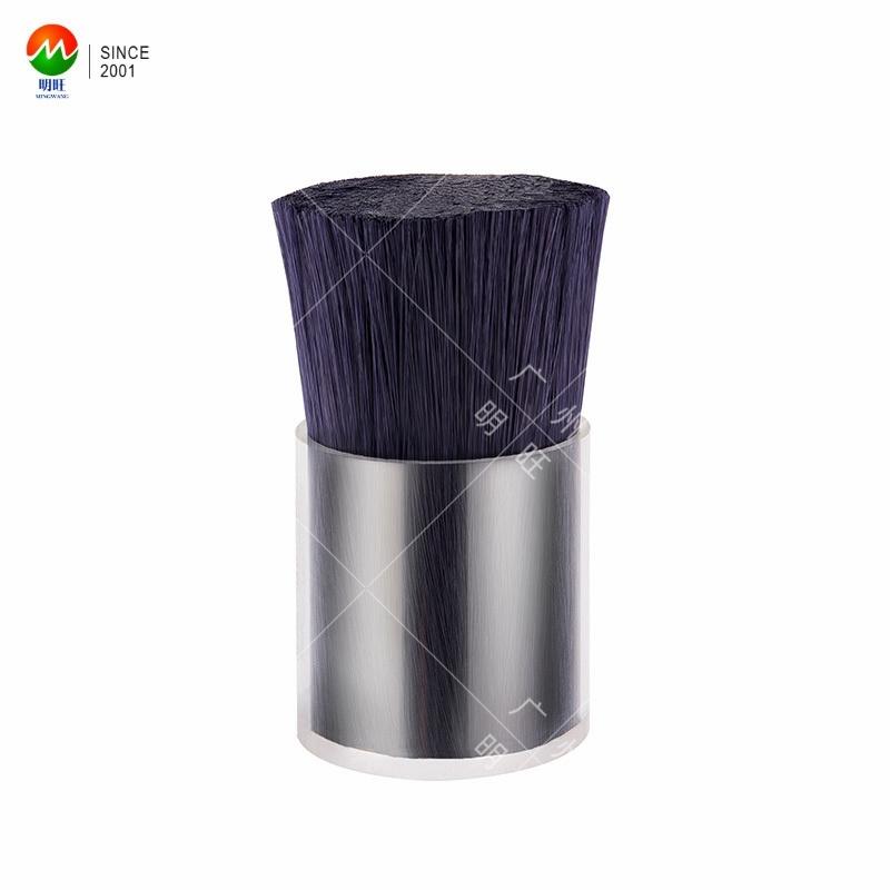 PBT Brush Filament