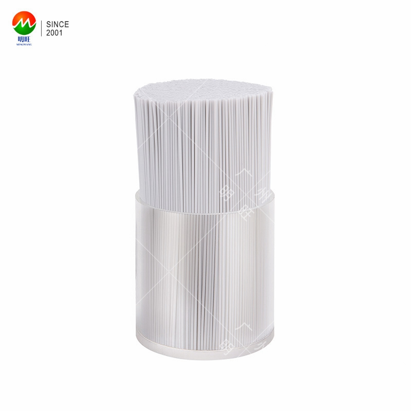 Mingwang brush filament manufacturer-1