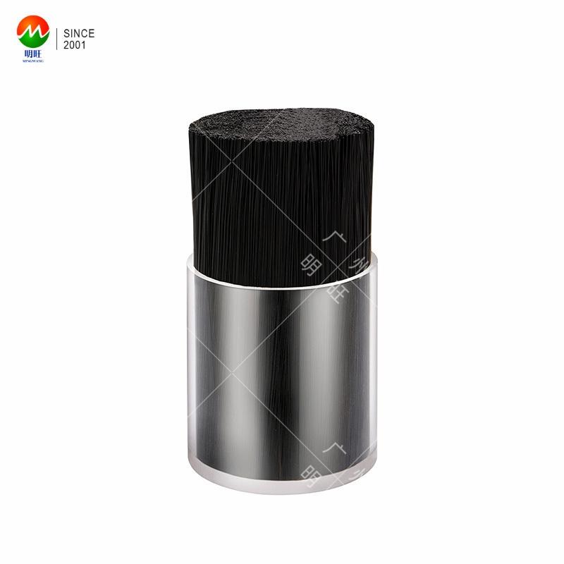 Mingwang brush filament manufacturer-2
