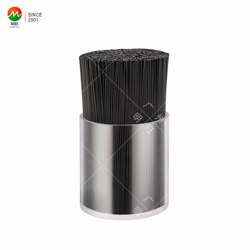 UL94-V0 Fire Retardant Brush Filament