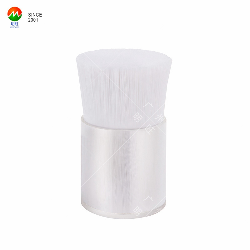 Mingwang custom brush filament manufacturer-1