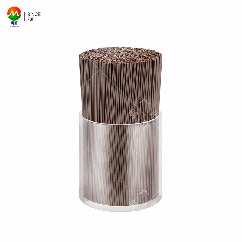Mingwang cheap brush filament one-stop services-1