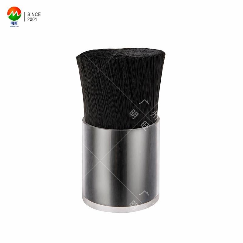 Custom Antistatic Brush Filament