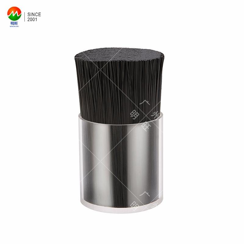 oem odm conductive brush filament trade partner-1