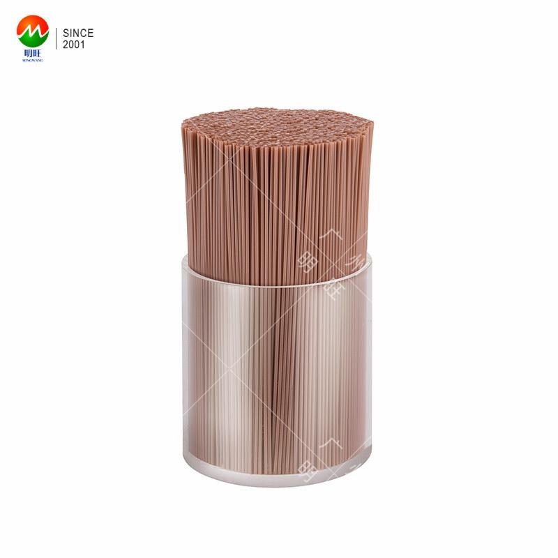 custom brush filament supplier-1