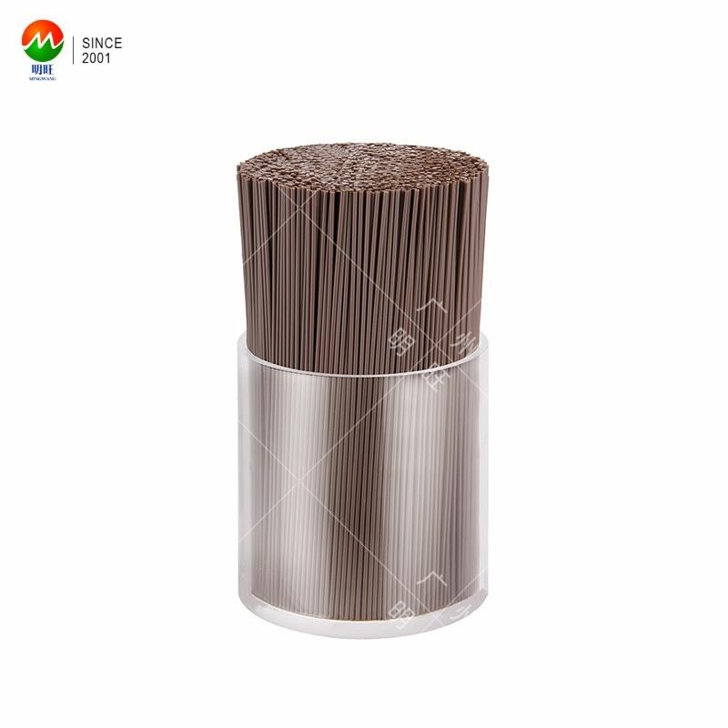 Custom Negative Ion Brush Filament