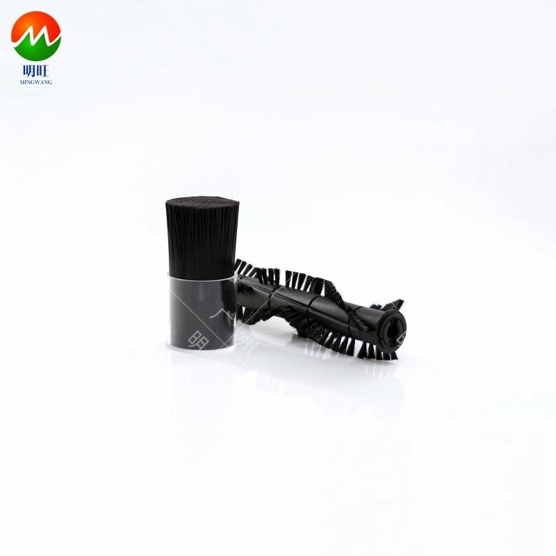 Vacuum Cleaner Brush Filament