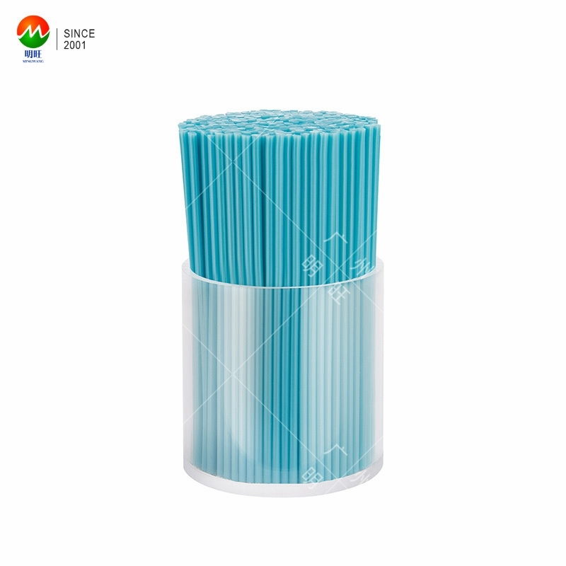 Road Cleaning Brush Filament