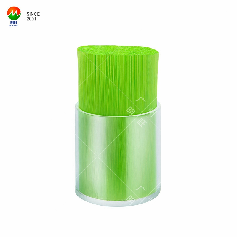 high quality toothbrush filament supplier-2